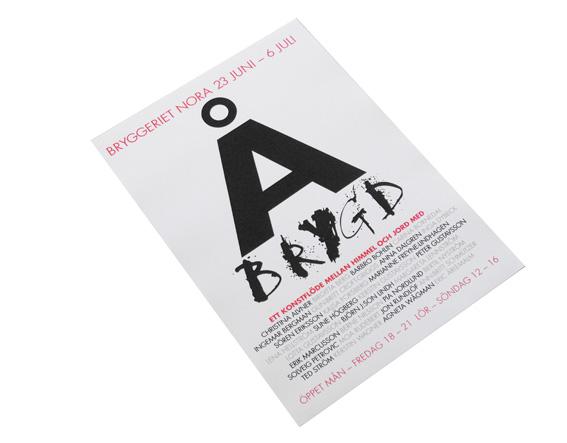 a-brygd-svart