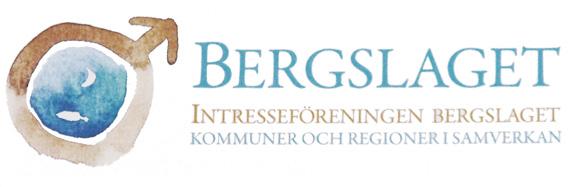 bergslaget-logo5