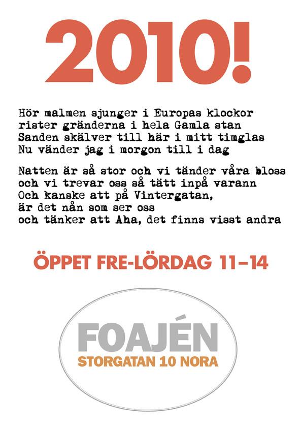 Affisch-Jul-09130-web