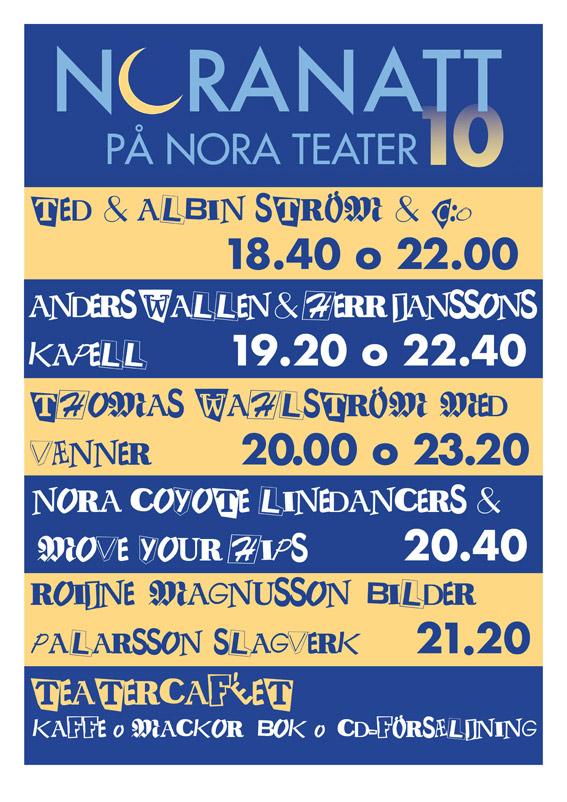 Affisch-NN-teatern-web