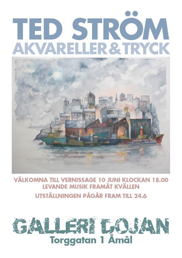 Affisch 100226 web
