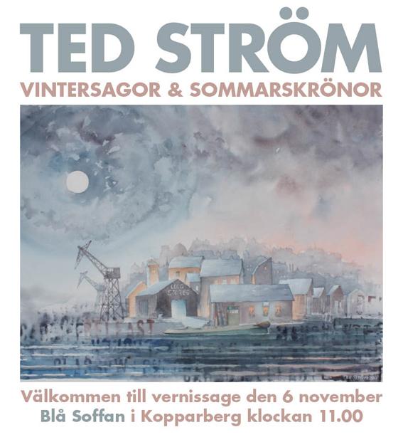 Affisch-KOPPARBERG-web